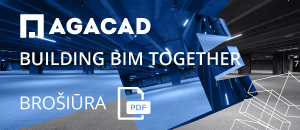 Building BIM Together