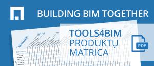 Building BIM Together