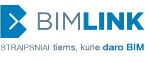 darom BIM! | Statinio informacinis modelis (BIM, angl. Building Information Model)